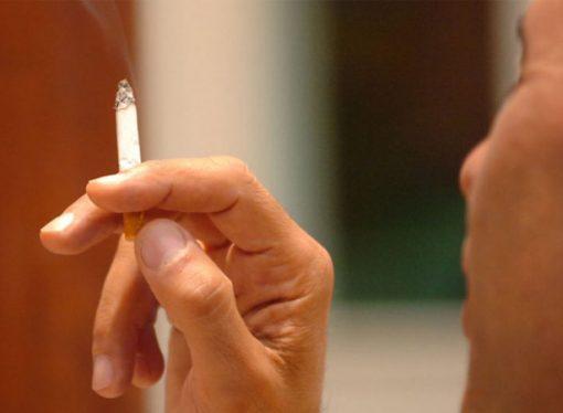 Fumarse la pandemia: subió el consumo de cigarrillos por la ansiedad de la cuarentena