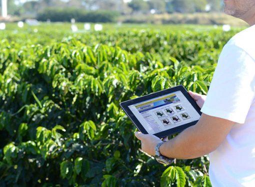 Un proyecto de ley para promover la Agricultura de Precisión obtuvo media sanción en Santa Fe