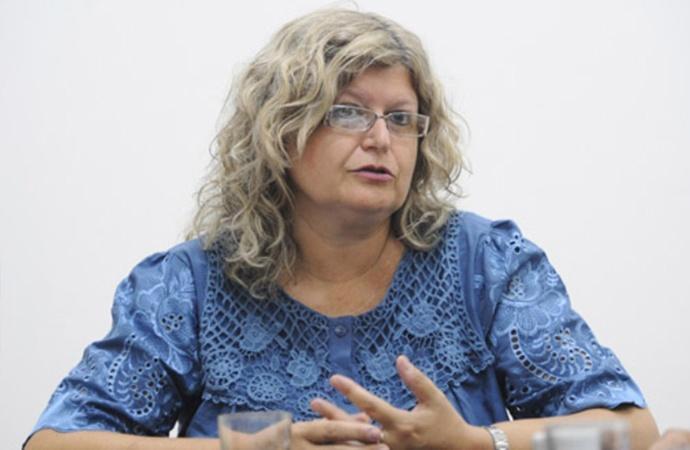 "Santa Fe exige a Nación ""refuerzos"" para las copas de leche"