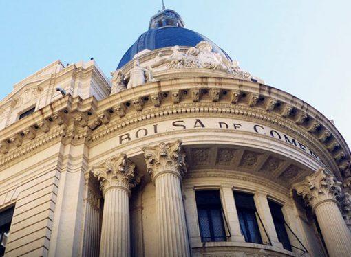 La Bolsa defiende sus porotos y legisladores retrucaron