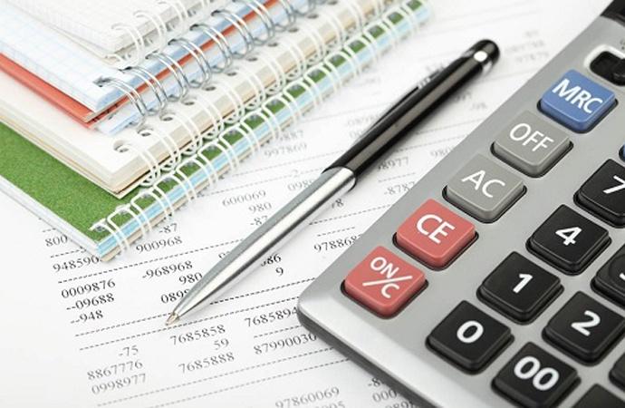 ¿Qué pasará con la suba de impuestos en Santa Fe en 2020?