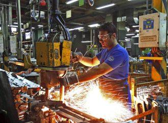 Santa Fe: piden que la provincia declare la emergencia industrial