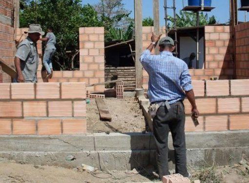 Una por una, las medidas que Macri anunció sobre vivienda