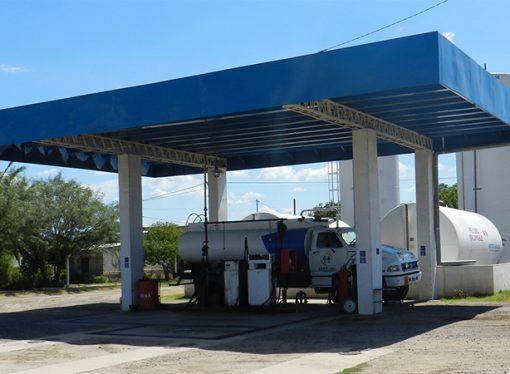CRA aseguró que el campo gastará $4.000 millones más por la suba del gasoil