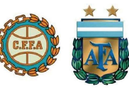 Así sería el Torneo Regional, certamen que jugará Atlético Sastre