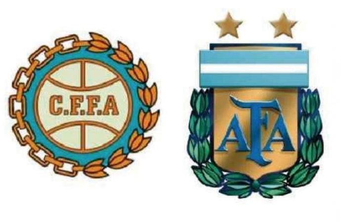 El Torneo Regional va tomando forma: se conoció fechas de inicio y sorteo de fixture