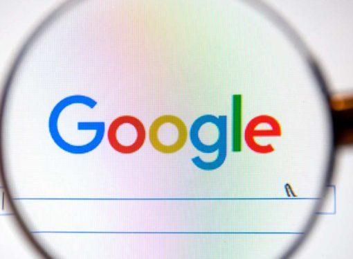 Cinco trucos para obtener mejores resultados en Google
