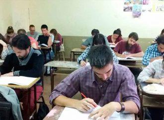 Un informe refleja la brecha tecnológica entre la educación pública y la privada