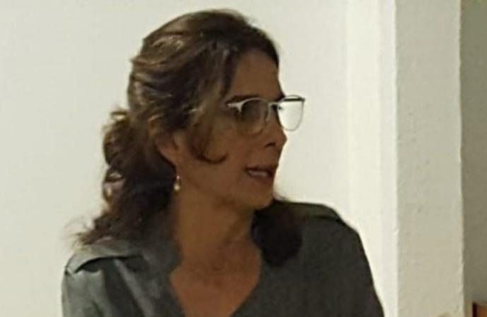 Bielsa será candidata a gobernadora y el PJ tendrá una interna atractiva