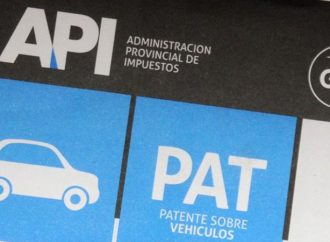 El Gobierno presentó un proyecto para limitar el valor de las patentes