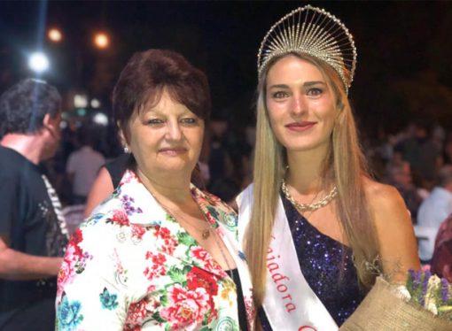 Unas 12 postulantes buscarán ser la Embajadora de la Capital Provincial del Carnaval