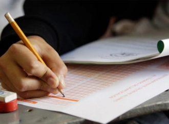 La Defensoría pide al gobierno provincial garantizar la educación durante y post pandemia