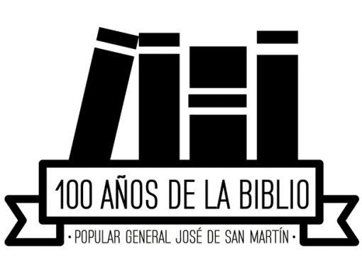 """Con la presentación de """"La Maestra del Río"""", la Biblioteca abre actividades conmemorando sus 100 años"""