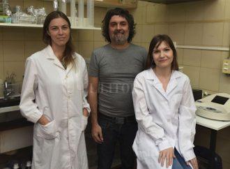 Científicos rosarinos consiguieron detener un cáncer de hígado