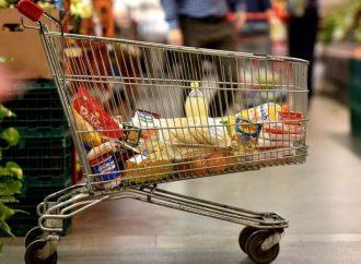 La inflación en Santa Fe de marzo fue del 3,9%, por debajo del promedio nacional