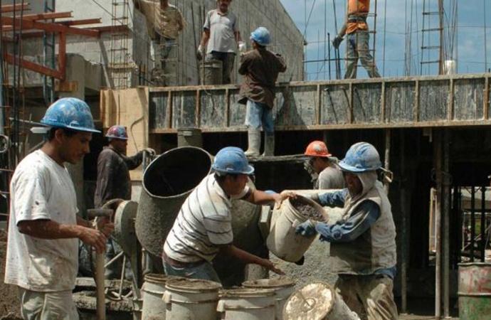 El Foro Regional Rosario reclamó que Santa Fe adhiera a la ley nacional de ART