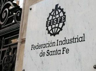 Industriales de Santa Fe piden congelar tarifas a nivel provincial