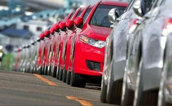 La economía santafesina cayó 5,3% interanual en marzo
