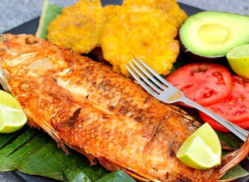 Semana Santa: recomendaciones para evitar intoxicaciones alimentarias