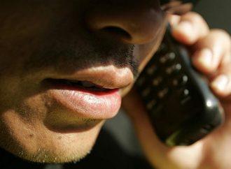 Advierten por una nueva modalidad de estafa telefónica