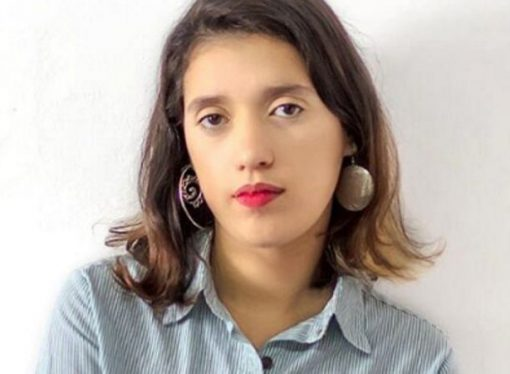 Quién es Agustina Donnet, la diputada más joven de la historia de Santa Fe