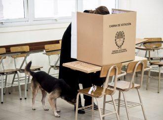 Santa Fe avanza en la unificación de las elecciones y analiza suspender las PASO
