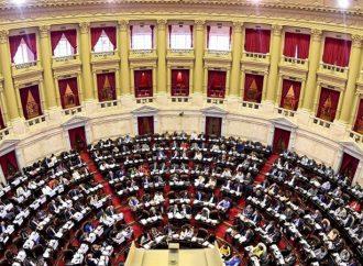 Una diputada santafesina propone sancionar el negacionismo del terrorismo de Estado en Argentina