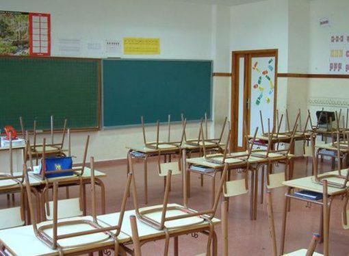 El Gobierno aprobó el reglamento y volverán las clases presenciales