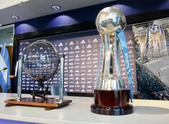 Nacional de Futsal: La AKD ya tiene rivales y día para el debut