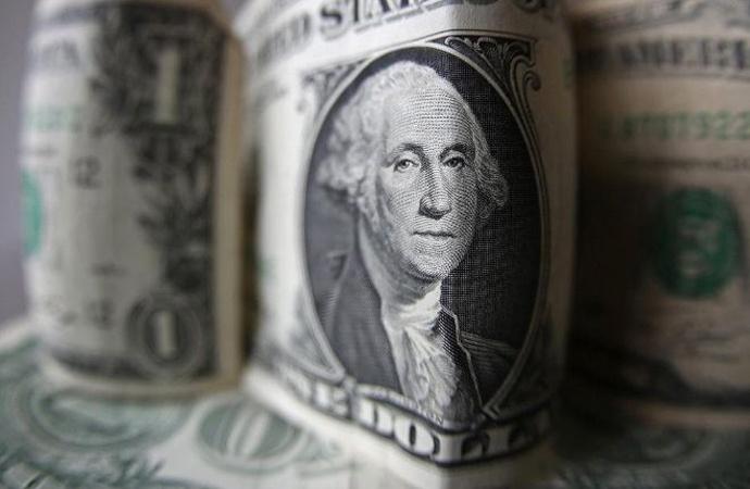 En detalle: cómo afectó a Santa Fe el desigual reparto de fondos de Nación