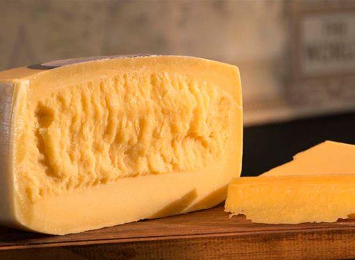 Pymes lácteas confían en que no habrá subas en el precio de leche y quesos hasta fin de año