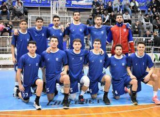 Santa Fe recuperó el título en Gálvez