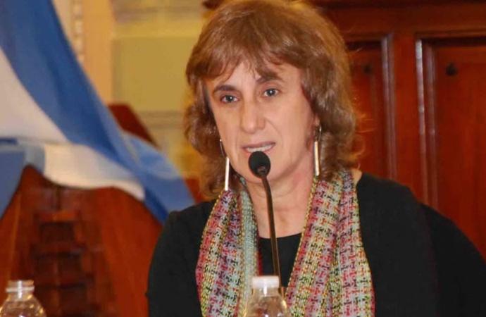Diputados avanzó en la regulación de los acompañantes terapéuticos