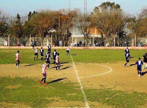 Unión comenzó el Clausura con el pie izquierdo