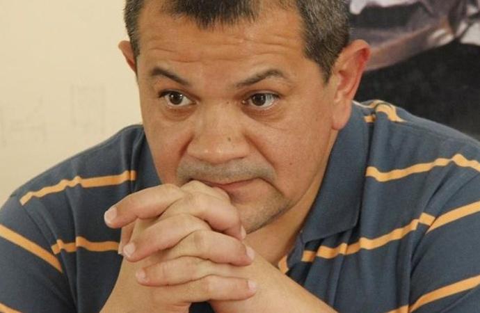"""Gremios se plantan: """"La cláusula gatillo se debe discutir en paritarias"""""""