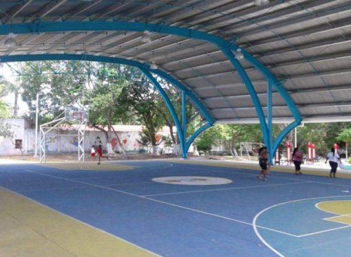 Lanzaron el plan REClub para asistir a clubes y entidades deportivas