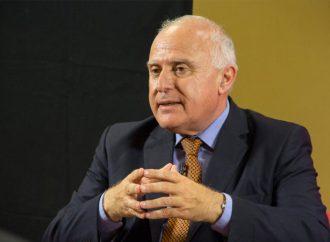 Lifschitz admitió que es necesario rediscutir la continuidad de la claúsula gatillo