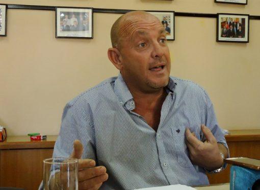 El Trébol: El Concejo le bajó el pulgar a la creación de una Guardia Urbana