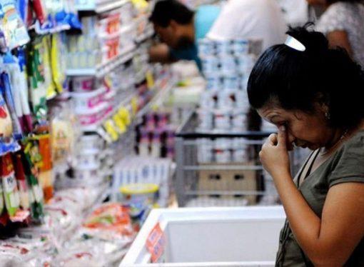 Comerciantes locales registraron aumentos de hasta 30%