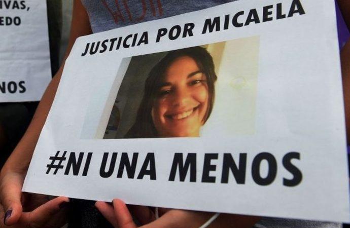 Violencia de Género: Santa Fe ya tiene Ley Micaela
