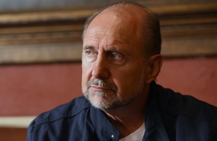 Perotti demora la oficialización del gabinete mientras maldice por la herencia que le deja Lifschitz