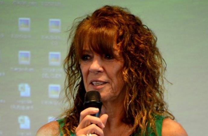 Suicidios en San Jorge: una especialista evaluó a la localidad ante la emergencia