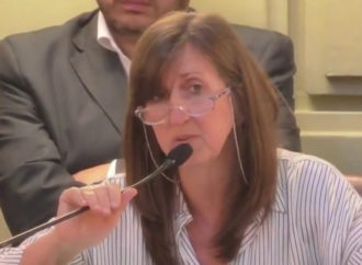 El proyecto para suspender los remates de viviendas únicas avanzó en Diputados