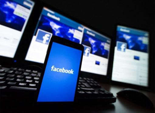 """Argentina, entre los países donde se """"manipulan las redes sociales"""""""
