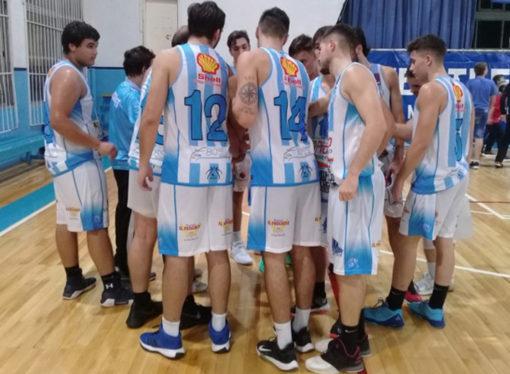 La Academia debuta en la Copa Santa Fe