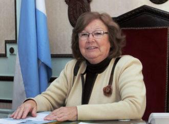 Polémica en Esperanza por una ordenanza que va contra la Nación y la Provincia