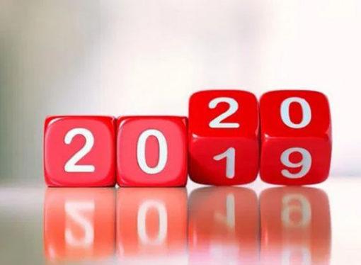 El 2020 será bisiesto: por qué se suma un día al calendario