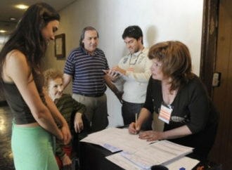 El Ipec ya trabaja para el censo nacional y prevé que necesitará 60 mil personas