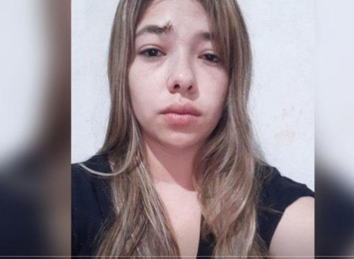 Caso Débora Actis: ahora quiere ser querellante