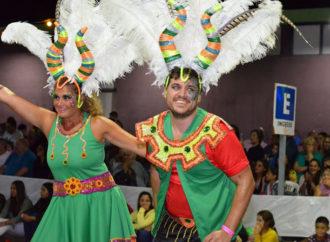 Carnaval 2020: las mejores escapadas para los santafesinos